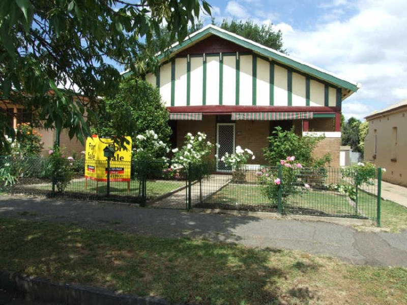 310 Lords Place, Orange, NSW 2800