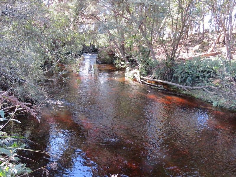 916 Lower Beulah Road, Lower Beulah, Tas 7306
