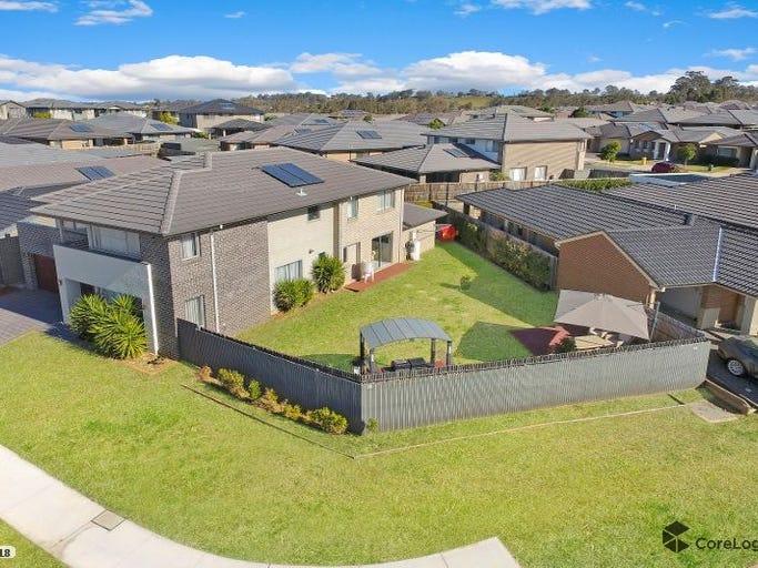 20 Ivor Avenue, Middleton Grange, NSW 2171