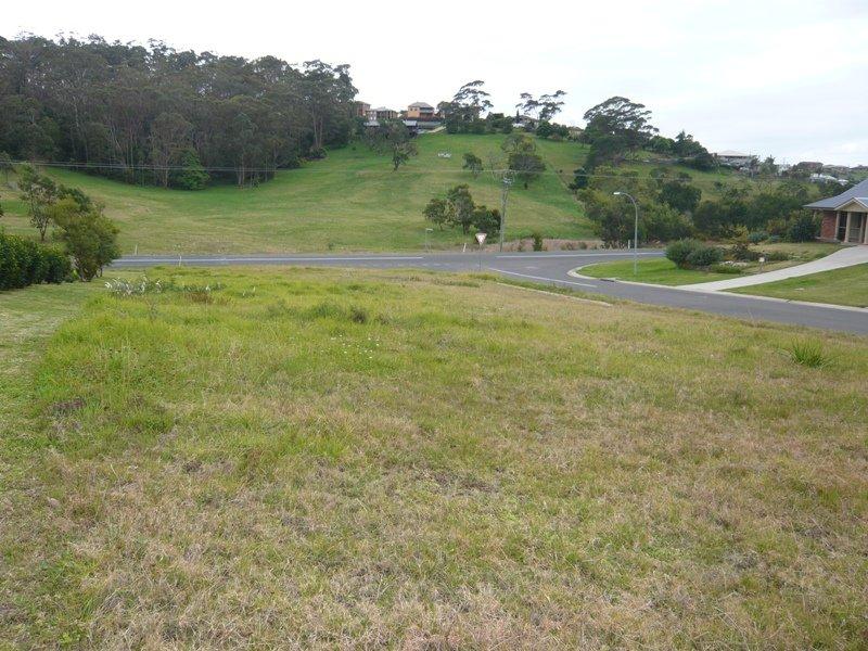 1 John Place, North Narooma, NSW 2546
