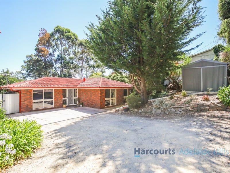 68 Ridge Road, Lobethal, SA 5241