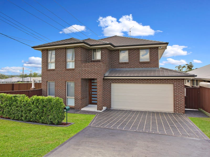 1 Westminster Street, Schofields, NSW 2762