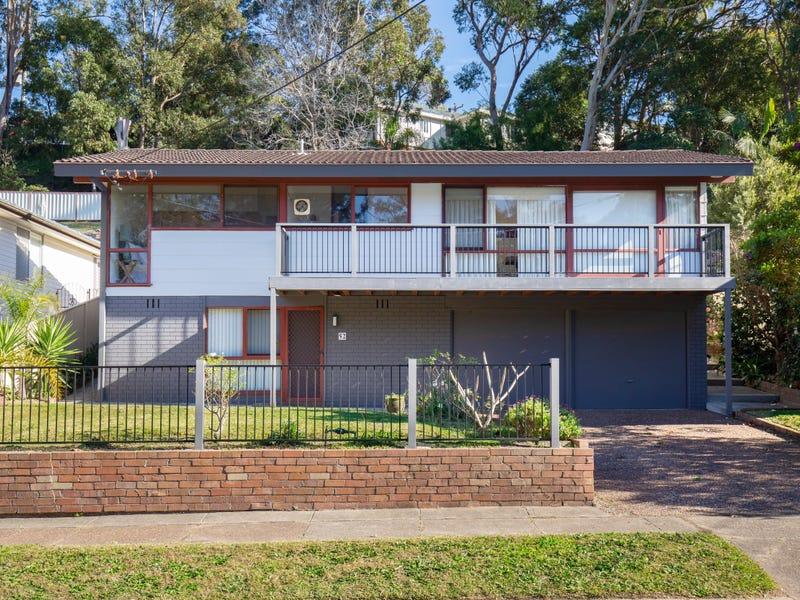 52 Westwood Avenue, Adamstown Heights, NSW 2289