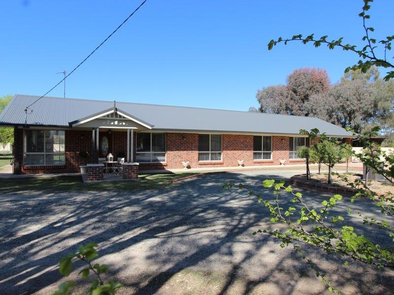 3 Killarney Street, Temora, NSW 2666