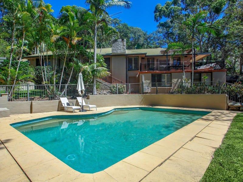 16 Trentwood Park, Avalon Beach, NSW 2107