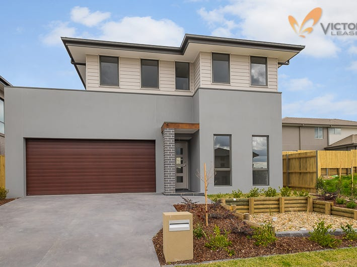 Lot 529 Grattan Road, Kellyville