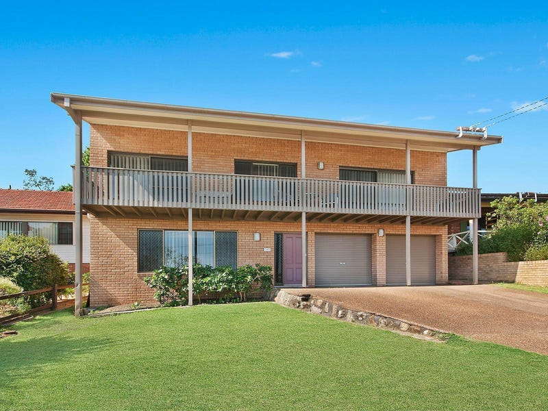 57 Thompson Road, Speers Point, NSW 2284
