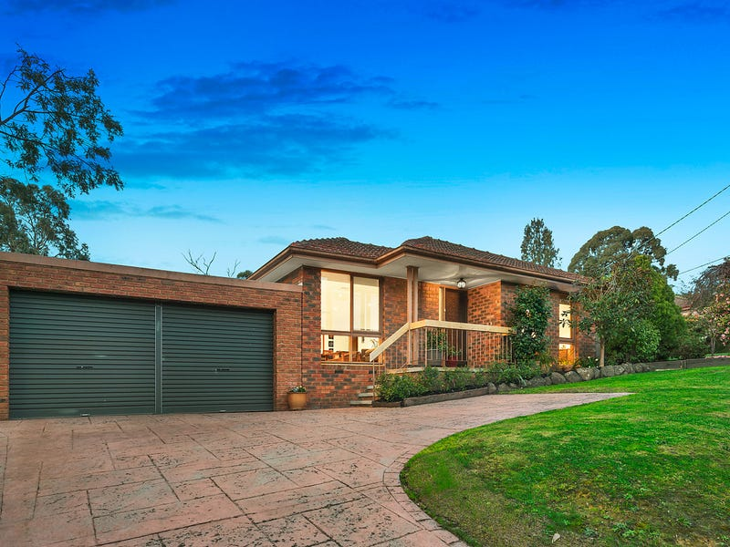51 Tortice Drive, Ringwood North, Vic 3134