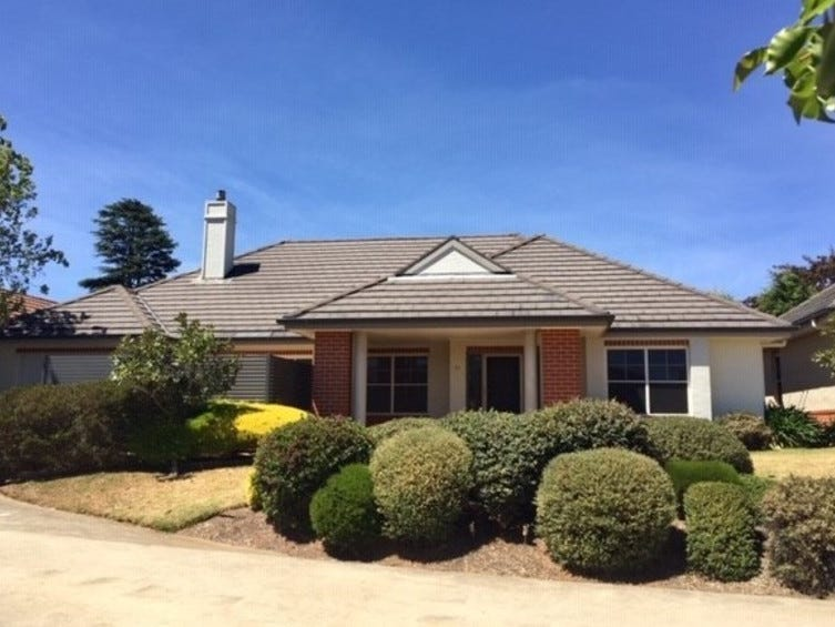 057/10 Westwood Drive, Bowral, NSW 2576