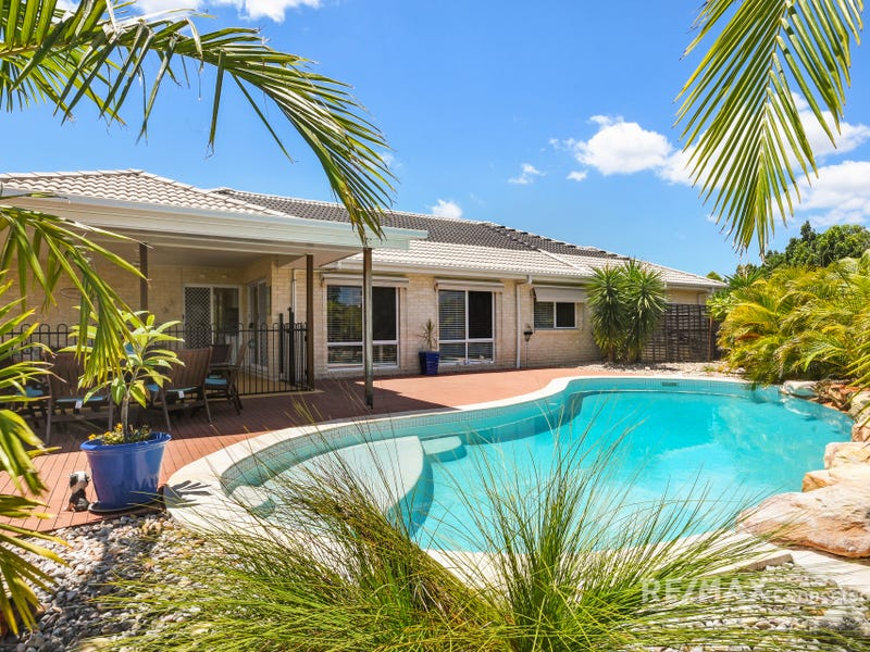 63 Sears Parade, North Lakes, Qld 4509