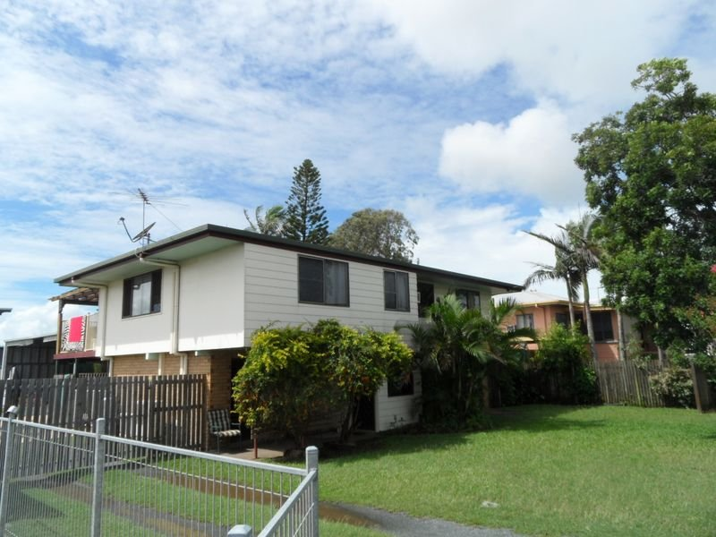 165 Broadsound Road, Paget, Qld 4740