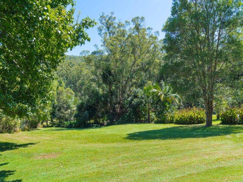 229 Oak Road, Matcham, NSW 2250