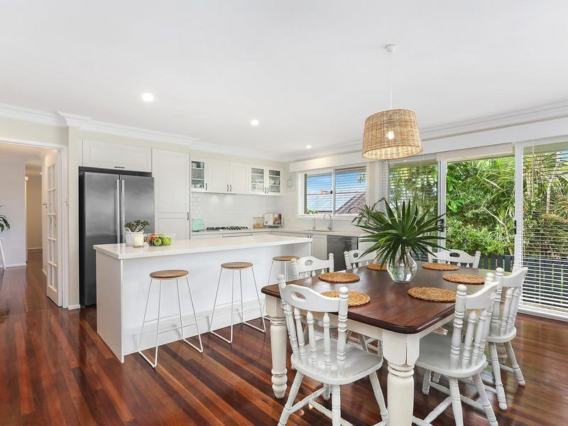 3B Second Avenue, Tweed Heads, NSW 2485
