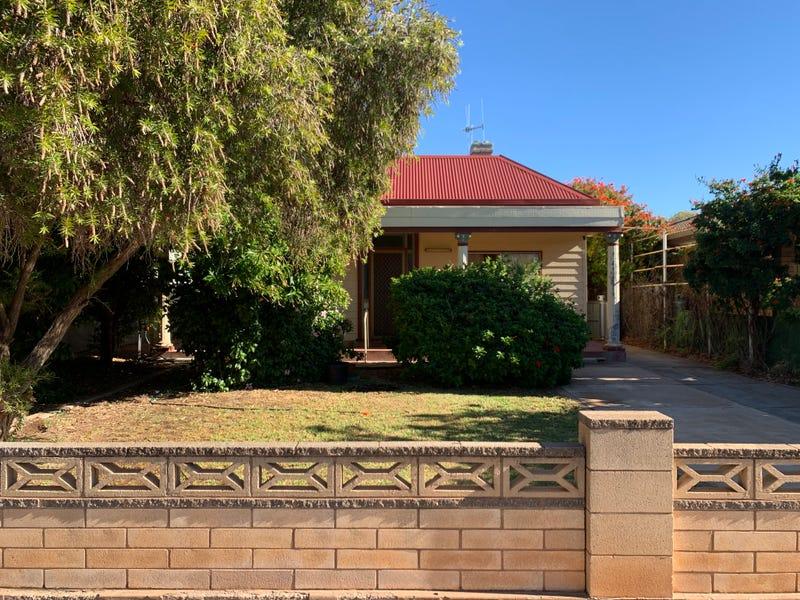 418 Chapple St, Broken Hill, NSW 2880