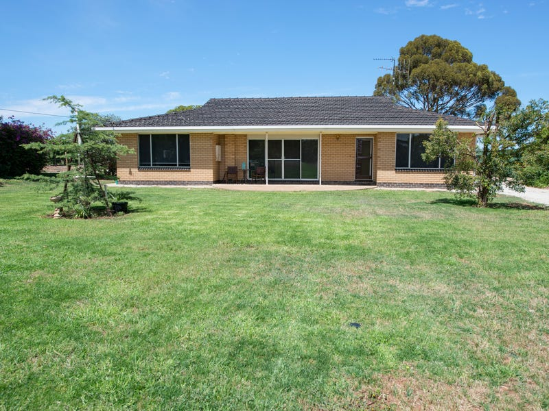 2507 Murray Valley Highway, Vinifera, Vic 3591