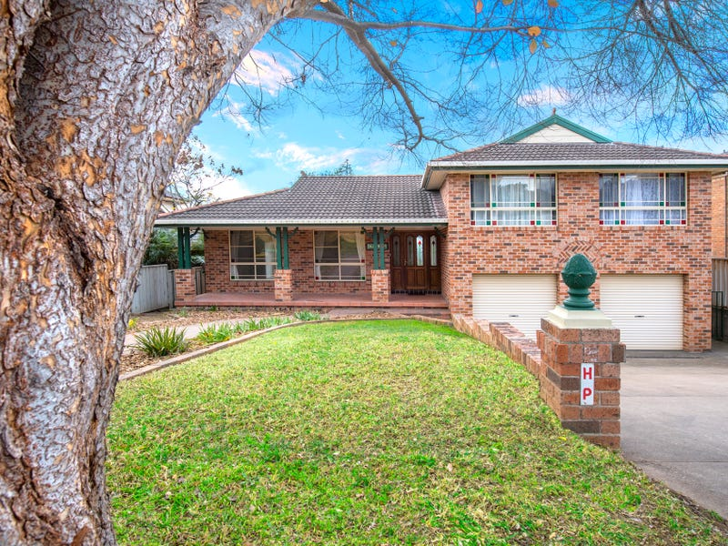 10 Bloodwood Road, Muswellbrook, NSW 2333