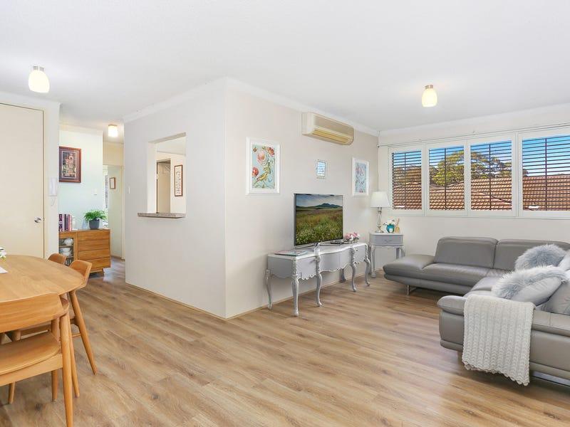 9/535 Church Street, North Parramatta, NSW 2151