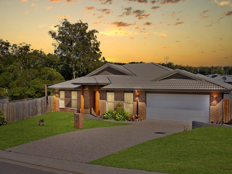 1 Aries Court, Bli Bli, Qld 4560