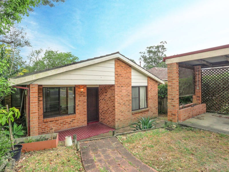 27A Windermere Road, Epping