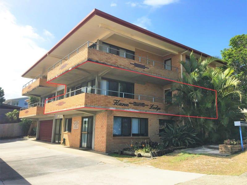 6/5 Beach Street, Yamba, NSW 2464