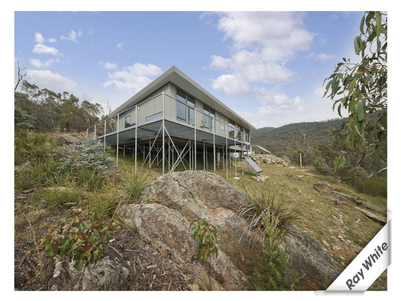 3 Kullaroo Road, Clear Range, NSW 2620