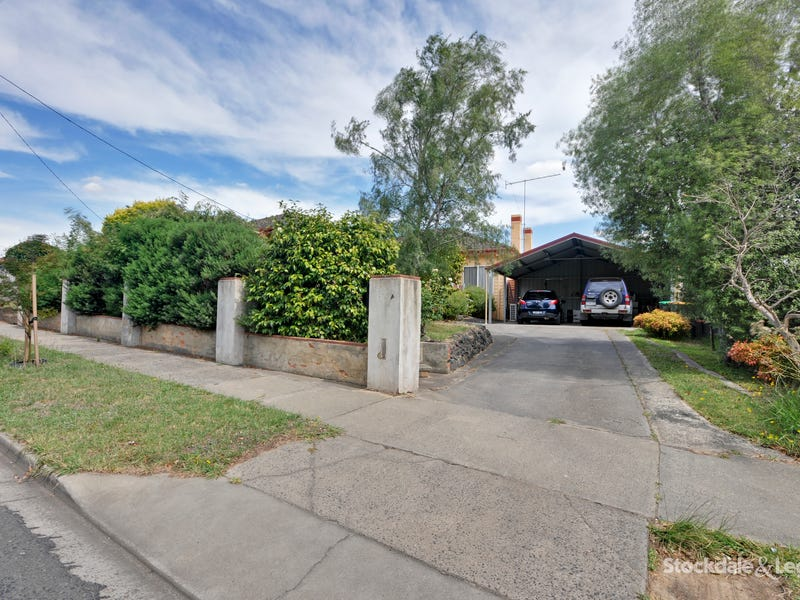 104 Commercial Road, Morwell, Vic 3840