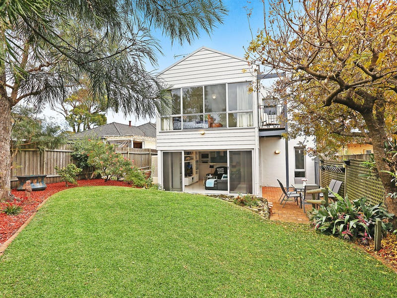 2/42 Young Street, Sylvania, NSW 2224