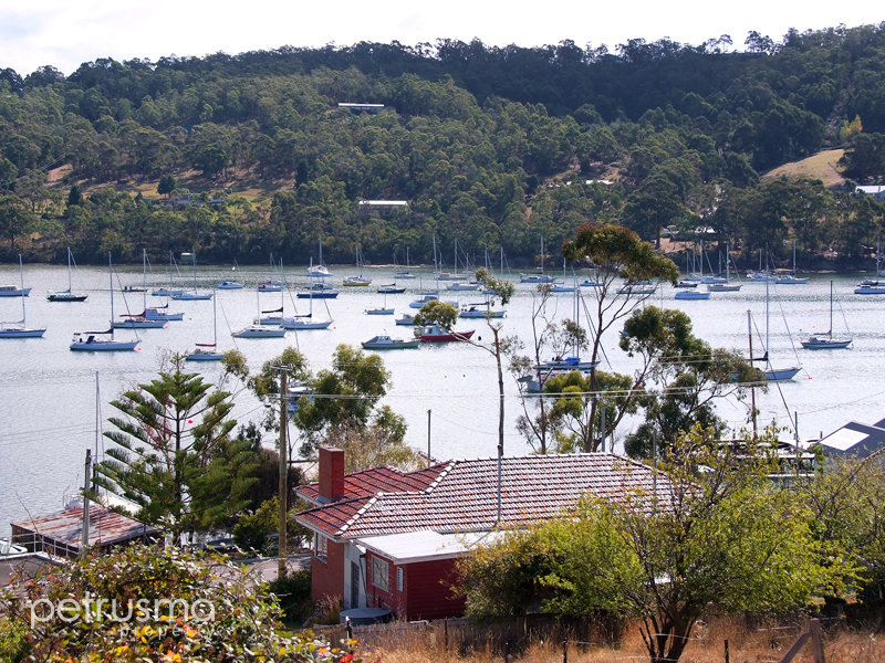 50 Ferry Road, Kettering, Tas 7155