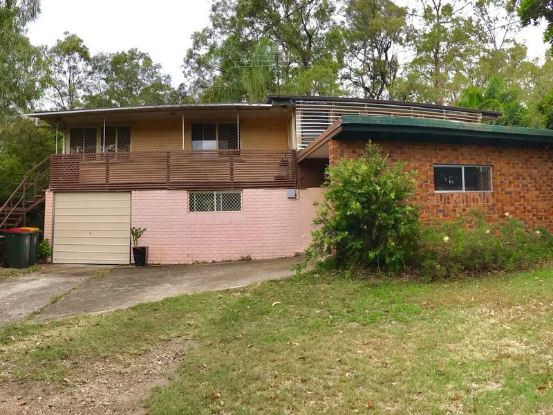 30 Milanion Crescent, Carindale, Qld 4152