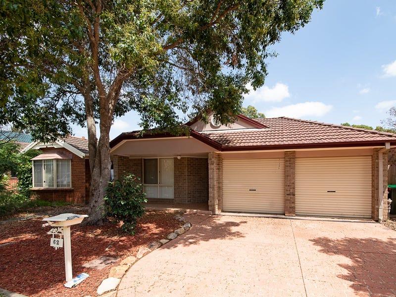 62 Corryton Court, Wattle Grove, NSW 2173
