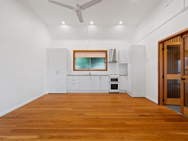 40A Anzac Road, Long Jetty, NSW 2261