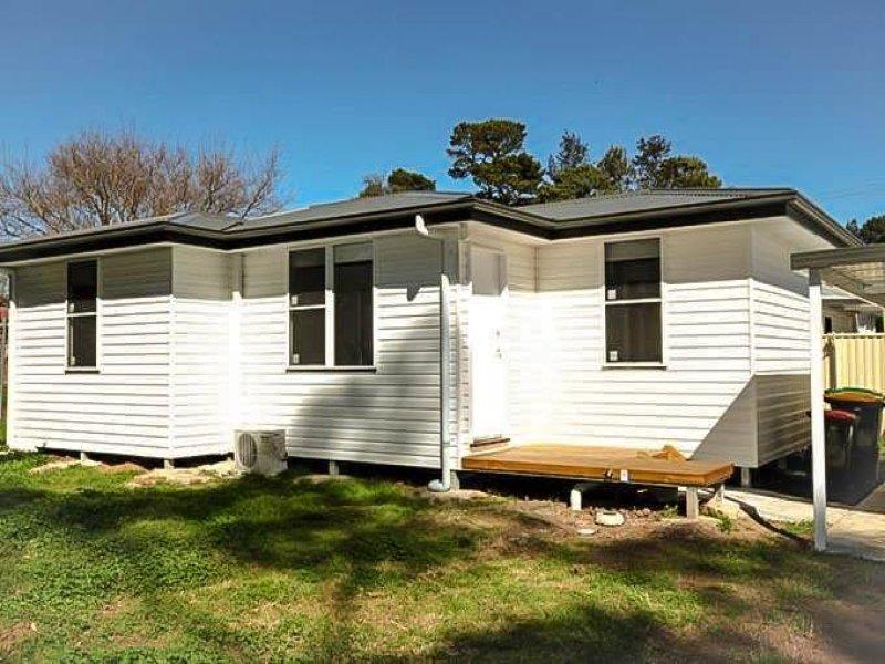 11 Rockford Road, Tahmoor, NSW 2573