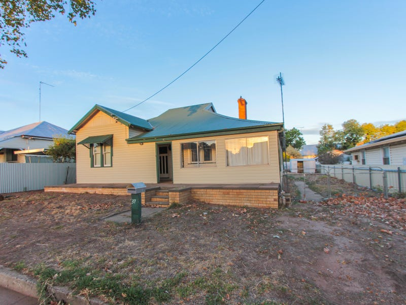 37 William Street, Narrandera, NSW 2700