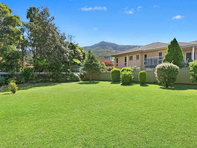 62 Meadow Street, Tarrawanna, NSW 2518