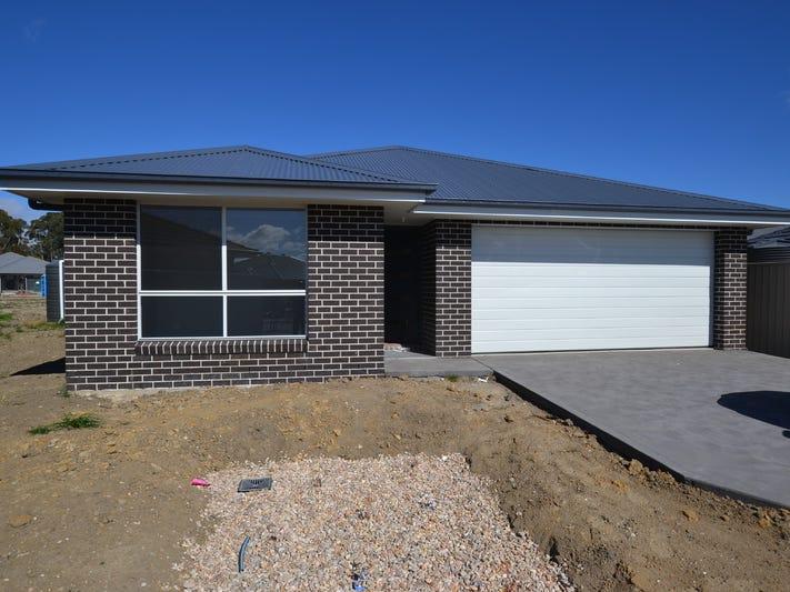 4 Thornbill Crescent, Mittagong, NSW 2575