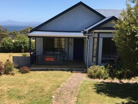 49 Harvey Road, Alonnah, Tas 7150