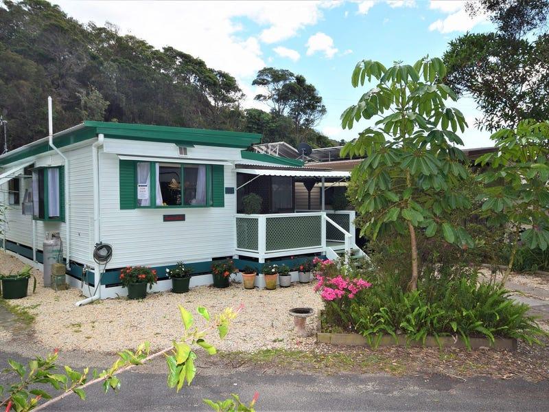 117/26 Swimming Creek Rd, Nambucca Heads, NSW 2448