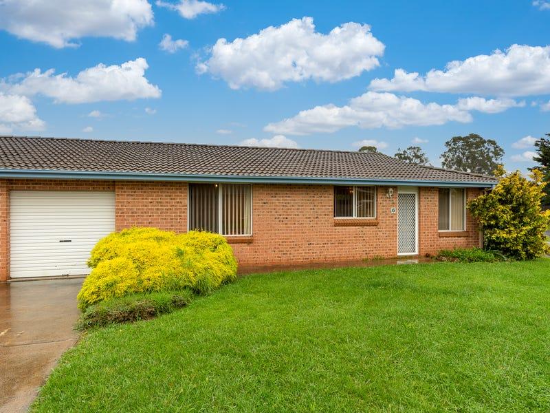 6/47 Torulosa Way, Orange, NSW 2800