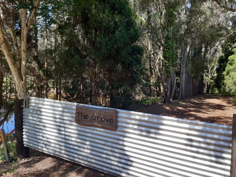 Lot 2 Uriti Road, Macksville, NSW 2447