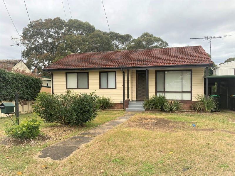 67 Tumbarumba Crescent, Heckenberg, NSW 2168
