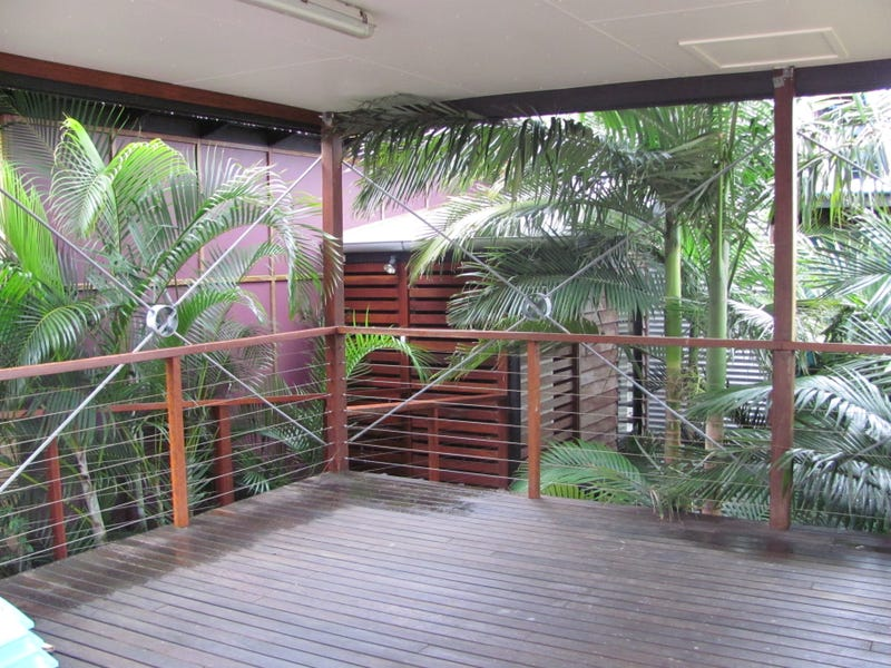 2 Pacific Court, Agnes Water, Qld 4677