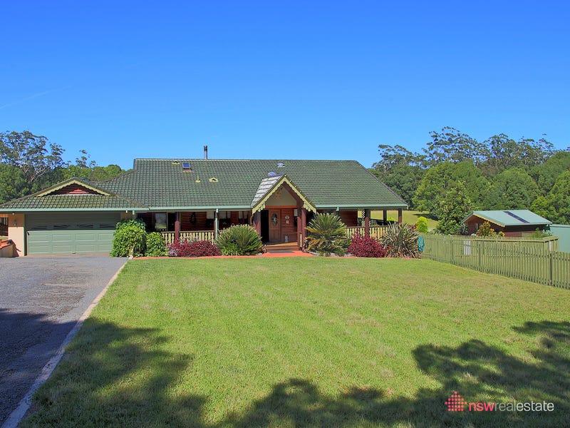 479B Bucca Road, Bucca, NSW 2450