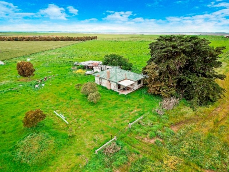 2770 Foxhow Road, Foxhow, Vic 3323