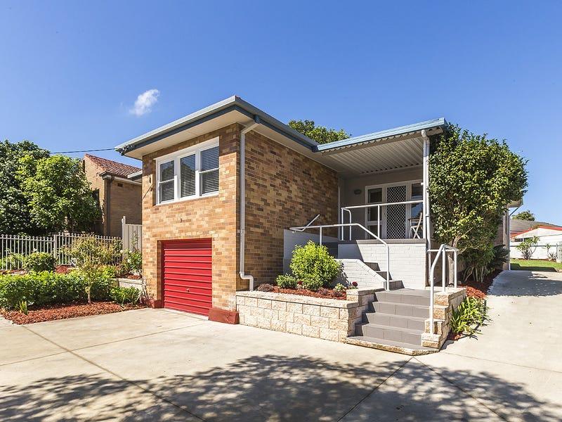 93 Janet Street, North Lambton, NSW 2299