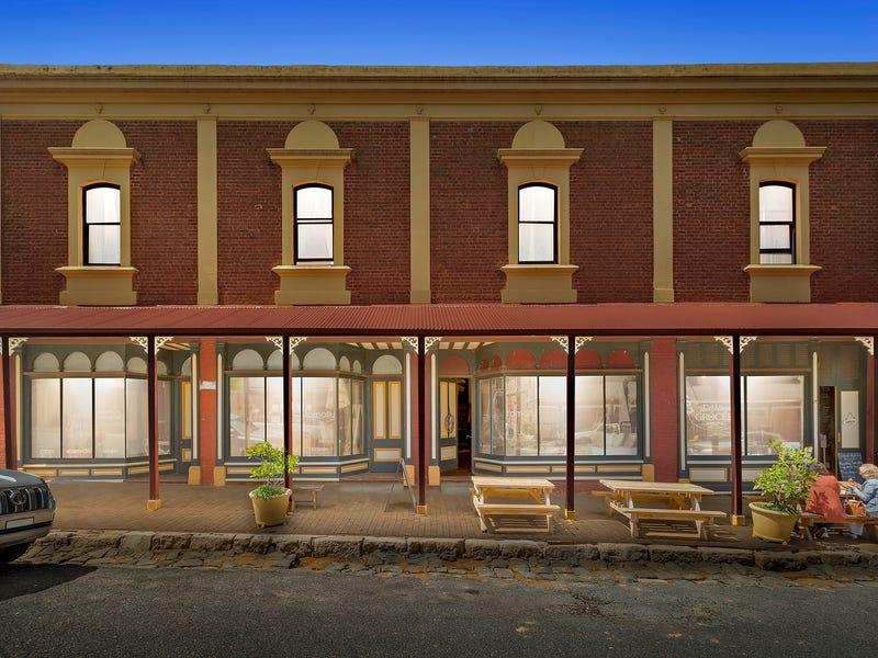 7 Belubula Street, Carcoar, NSW 2791