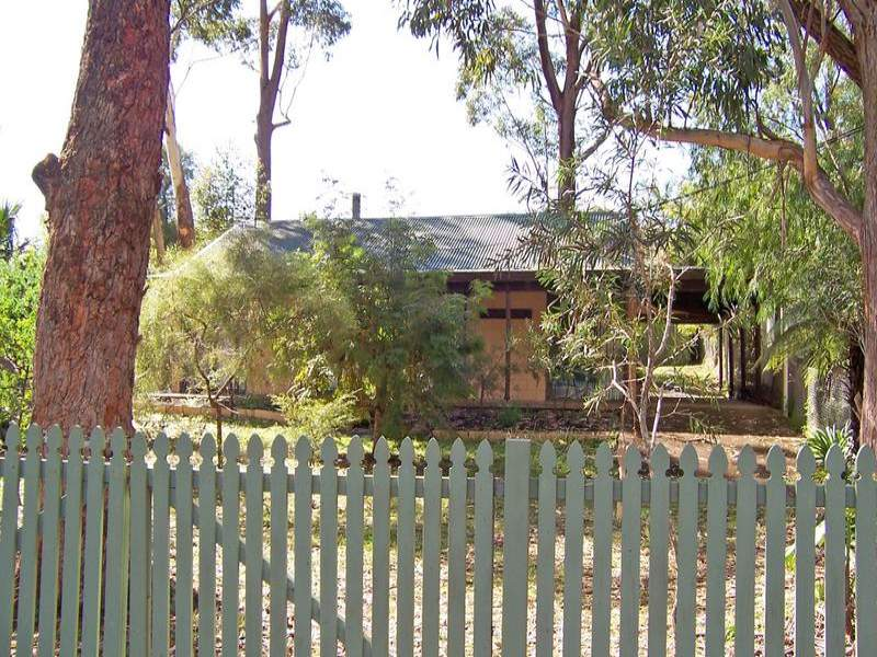 54 Lakeside Drive, South Durras, NSW 2536