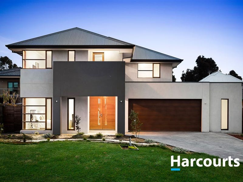 2 The Boardwalk, Waterways, Vic 3195