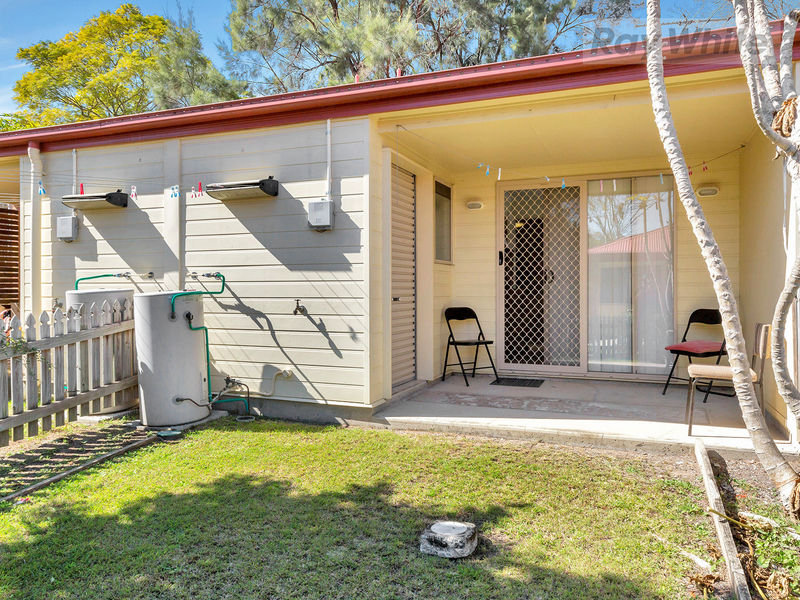 50/13 Thomas Street, Goodna, Qld 4300