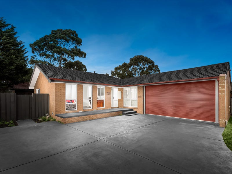 32 Coventry Crescent, Mill Park, Vic 3082