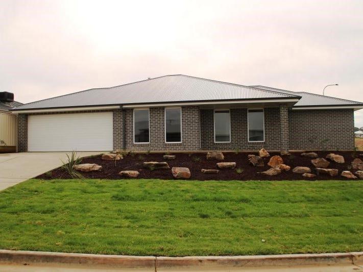 1/22 Ross Parkway, Wagga Wagga, NSW 2650